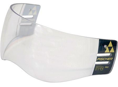 Fischer Pro Box F 109 plexi