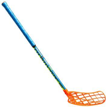 Salming Aero Kid hokejka
