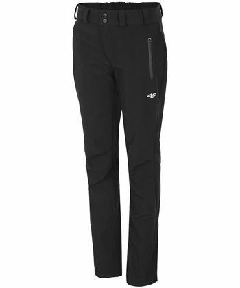 4F SPDT001 kalhoty
