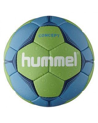 Hummel 1,5 Concept míč
