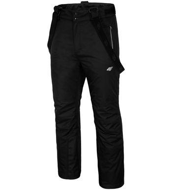 4F SPMN004 kalhoty