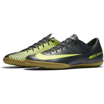 Nike Mercurial Victory VI CR7 boty