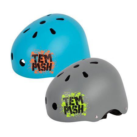 Tempish Wertic helma