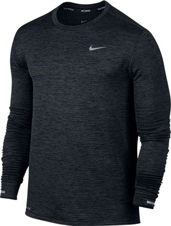 Nike Therma Sphere Running triko