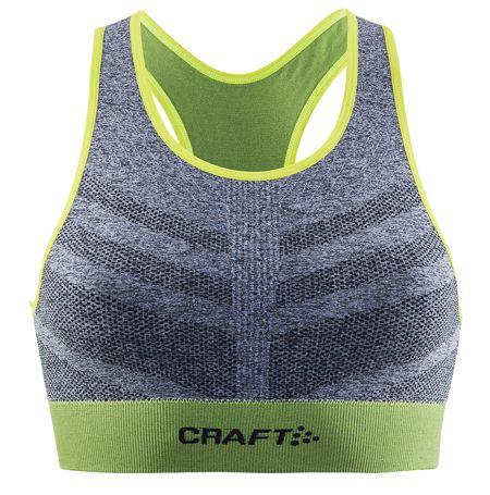 Craft Comfort Mid Impact podprsenka