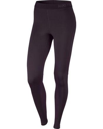 Nike Pro Hypercool Tight Pure kalhoty