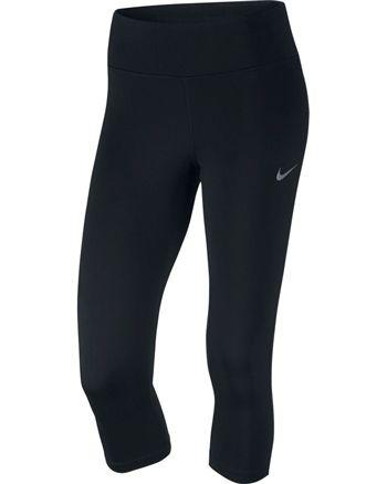 Nike Power Essential legíny