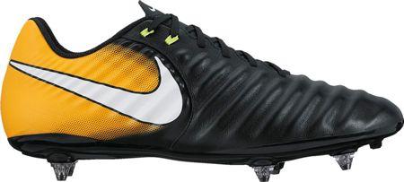 Nike Tiempo Ligera IV SG Soft boty