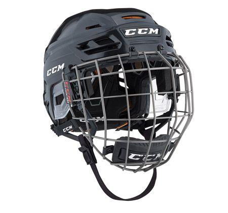 CCM Tacks 710 Combo helma