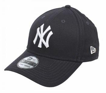 New Era League Basic 39Thirty MLB New York Yankees Kšiltovka cena od 0 Kč