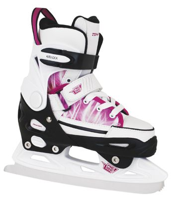 Tempish Rebel Ice One Pro Lady