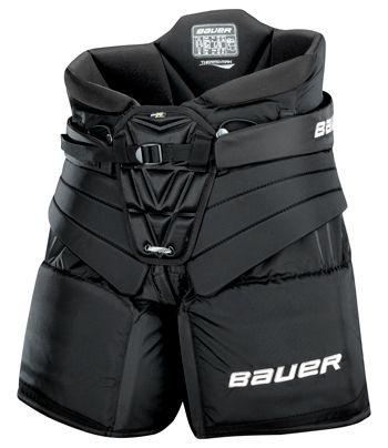 Bauer Supreme S190 kalhoty