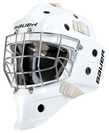 Bauer Profile 940X maska
