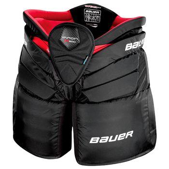 Bauer Vapor X900 SR kalhoty