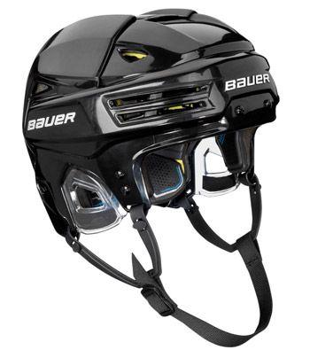 Bauer RE-AKT 200 helma