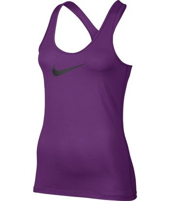 Nike Training Tank tílko