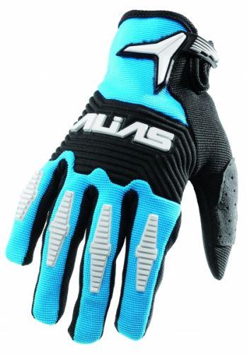 ALIAS MX REFLEX rukavice