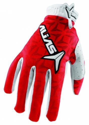 ALIAS MX AKA rukavice