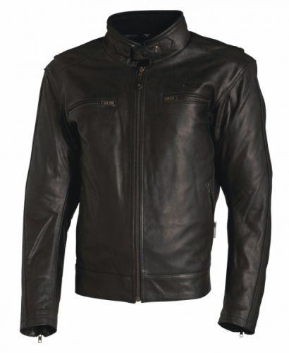 Porovnání ceny levné Oblečení na motocykl - srovnání cen online 5e3d78de72