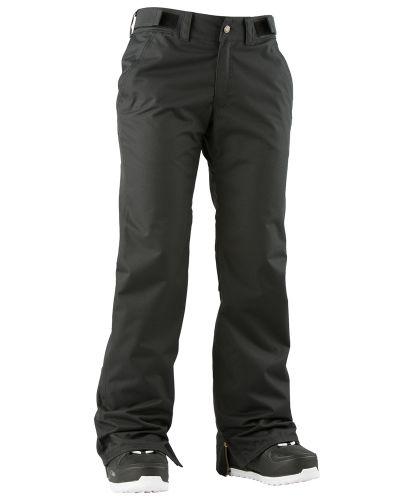 Airblaster Cranky kalhoty