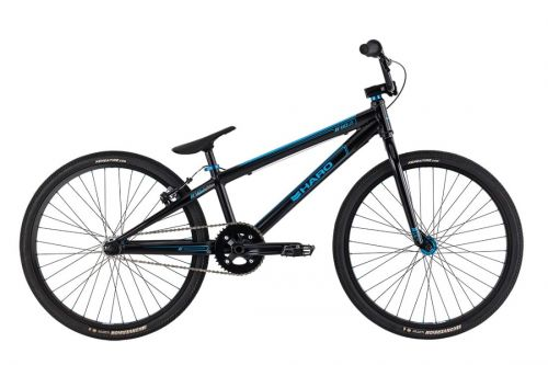 Haro BMX Race Lite PRO 24