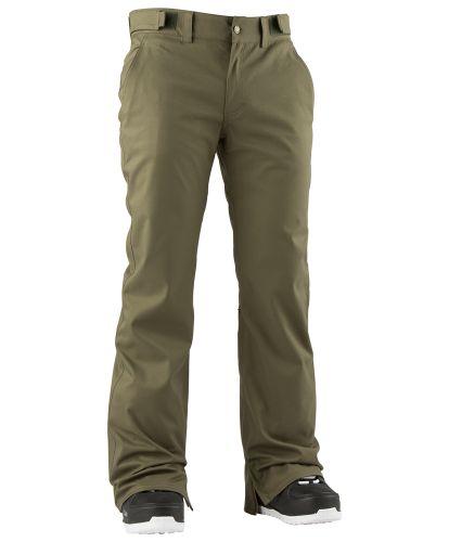 Airblaster Sissy kalhoty
