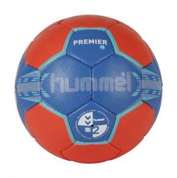 Hummel 1,5 Premier