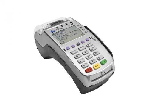 FiskalPRO VX520 GSM