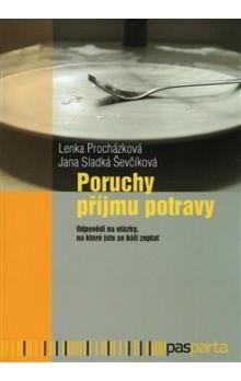 https://image.srovname.cz/cz/500/4003361/lenka-prochazkova-jana-sladka-sevcikova-poruchy-prijmu-potravy.jpg