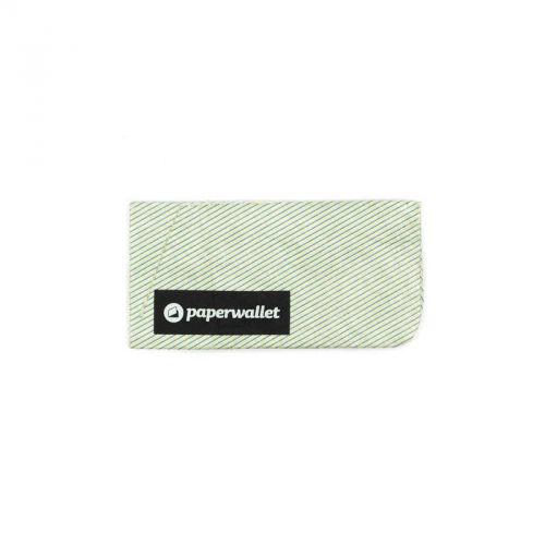 Paperwallet Coin Pouch peněženka cena od 148 Kč