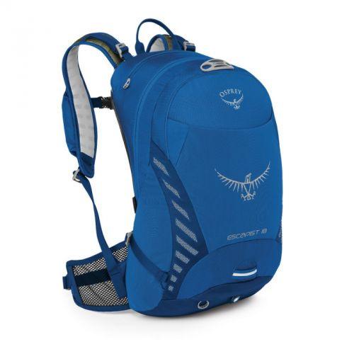 Osprey Escapist 18 cena od 2239 Kč