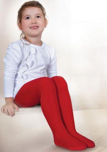 Aleksandra Nataszka 60 Punčochové kalhoty