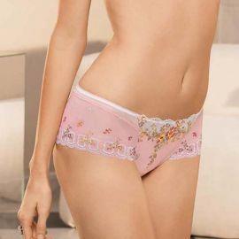 Lise Charmel ACC0456 kalhotky