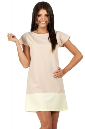 Moe 30555 šaty