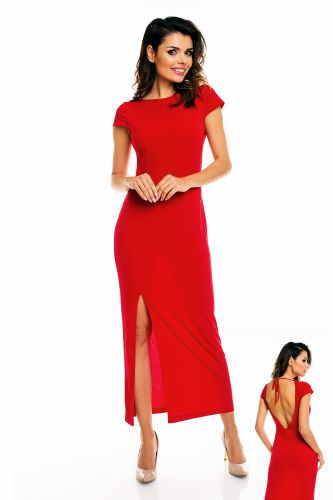 awama 49011 šaty