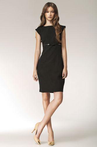 Nife 20102 šaty