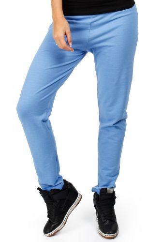 Moe 23519 kalhoty