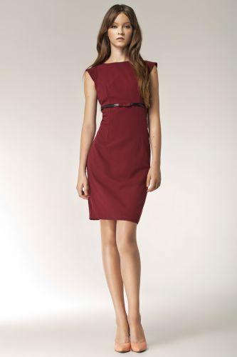 Nife 20103 šaty