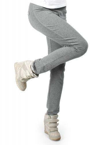Moe 23520 kalhoty