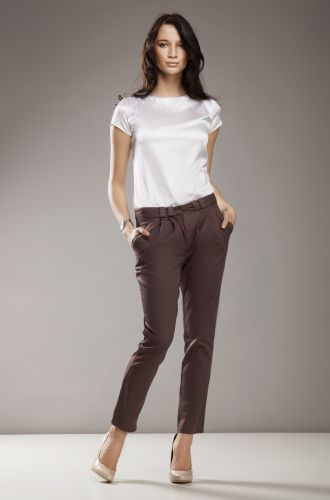 Nife 9227 kalhoty