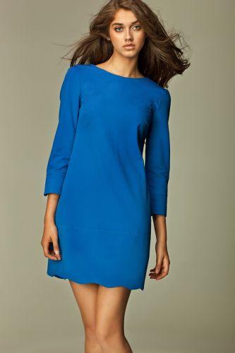 Nife 20253 šaty
