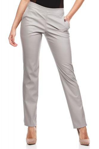 Moe 35782 kalhoty