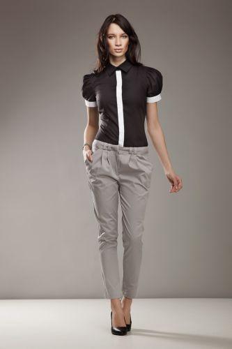 Nife 9229 kalhoty