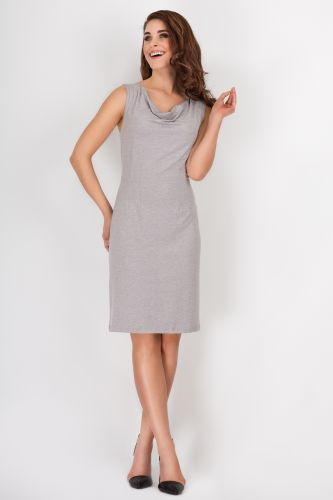 awama 40864 šaty