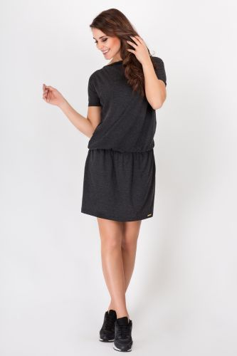 awama 40861 šaty