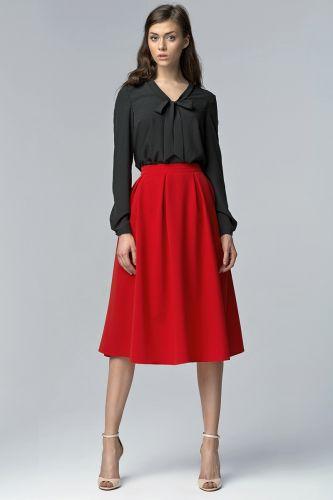 Nife 39349 sukně
