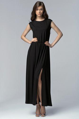 Nife 39353 šaty