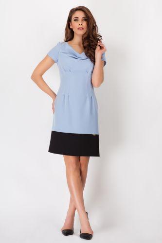 awama 40872 šaty