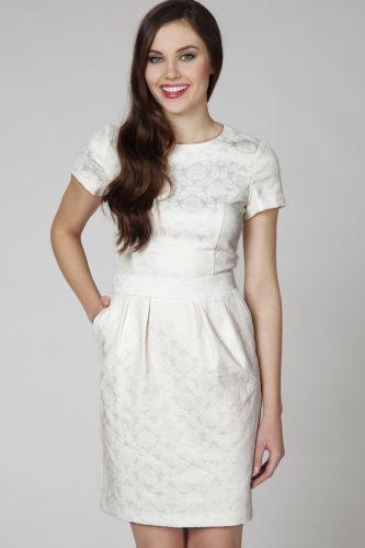 ABG 48196 šaty