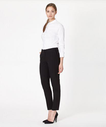Click Fashion 47263 kalhoty